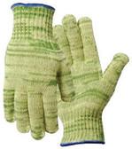 WLA1880M Gloves Cut Resistant Gloves Wells Lamont Corporation 1880M