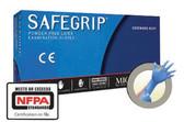 MCRSG-375-S Gloves Disposable Gloves & Finger Cots BarrierSafe Solutions International SG-375-S