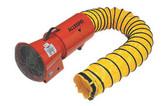 ALE9514 Environmental Ventilation Allegro Industries 9514