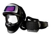 3MR36-1101-30SW Respiratory Protection PAPR - Welding Helmets 3M 36-1101-30SW