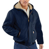 Carhartt Inc 101621DY4XRG Flame Resistant Clothing