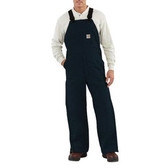 Carhartt Inc 101626DY4228 Flame Resistant Clothing