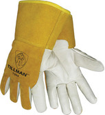 John Tillman & Co 1354M Cut Resistant Gloves