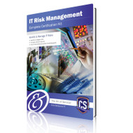 IT Risk Management Complete Certification Kit - Core Series for IT