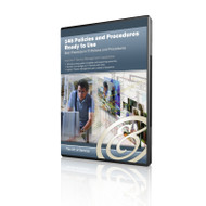 146 Policies and Procedures Ready to Use - Best Practices in IT Policies and Procedures
