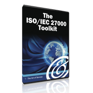 ISO/IEC 27000 Toolkit