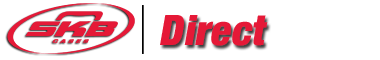 SKB Direct