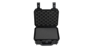 iSeries 0907-4 Waterproof Utility Case