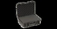 iSeries 1711-6 Waterproof Utility Case
