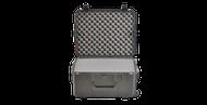 iSeries 2217-10 Waterproof Utility Case