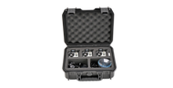 iSeries GoPro Camera Case 3.0