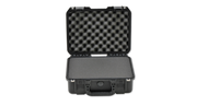iSeries 1510-6 Waterproof Utility Case