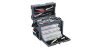 SKB Tackle Box 7200