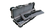 ATA Short Double Rifle Case 4009