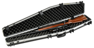 Single Rifle Case 4900