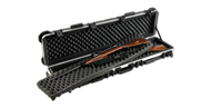 Double Rifle Transport Case 5009