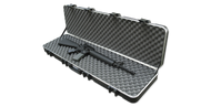 SFR 5013 Double Rifle Case