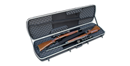 Hunter Series 5114 Double Rifle Case
