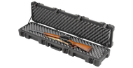 R Series 4909-5 Single Weapon Case