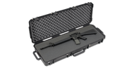 iSeries 4214 AR / Short Rifle Case