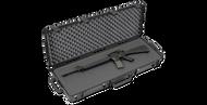 iSeries 4214 AR / Short Rifle Case