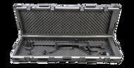 ATA .50 Cal Rifle Case