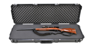 iSeries 5014 Long Rifle Case