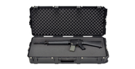 iSeries 4217 Mil-Spec AR / Short Rifle Case