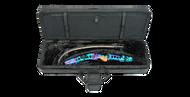 Hybrid 3410 Recurve Bow Case