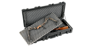 R Series 4417 Double Bow / Rifle Case