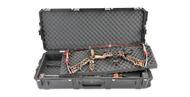 iSeries 4217 Double Bow / Rifle Case