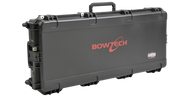 iSeries Bowtech® Double Bow Case