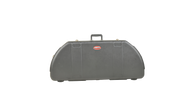 Hoyt Hunter Series Bow Case