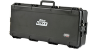 Hoyt 4217 Double Bow Case