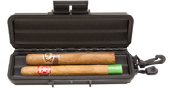 iSeries 0702-1 Watertight Cigar Case