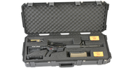iSeries 3614 AR Rifle Custom Case