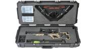 iSeries TenPoint Breakdown Crossbow Case