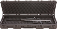 R Series 6416-8 Long Rifle / .50 Cal Case