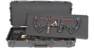 iSeries 4719 Ultimate Single/Double Bow Case