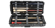 iSeries 3614-6 Baseball Bat Case