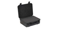 iSeries 2015-7 Waterproof Utility Case