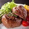 Bulk 8 x 8 oz Bison Filet Mignons