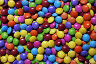 Tips to Manage Candy Overload