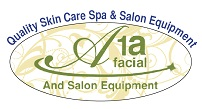 A1a facial salon equipment for A1a facial and salon equipment