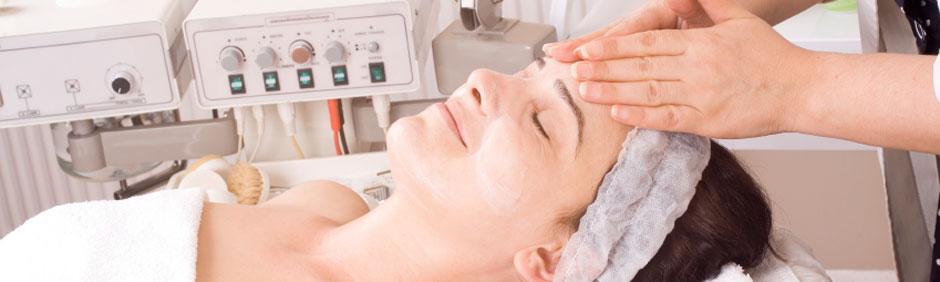 A1a Facial Amp Salon Equipment