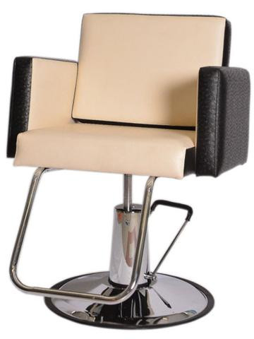 Pibbs 3406 cosmo styling chair a1a facial salon equipment for A1a facial and salon equipment