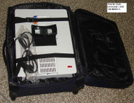 BWW Skin Scanner with Carry Case