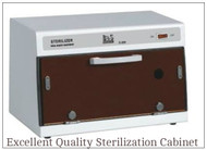 Best Quality Sterilizer Cabinet BnS209