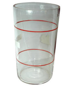 Glass jar for 1000b facial steamer a1a facial salon for A1a facial and salon equipment