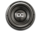 DC Audio Level 3 18""